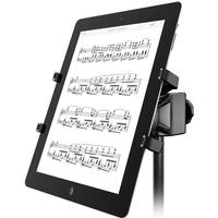 IK Multimedia - Xpand - Universal Mic Stand Mount For iPad & Tablets