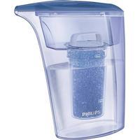 Philips Vattenfilter Philips IronCare GC024/10 Blå, Transparent 1 st