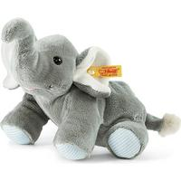 Steiff Floppy Trampili Elephant Heat Cushion