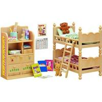 Smallable Kids bedrooms furniture set