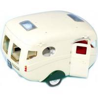 Smallable Caravan