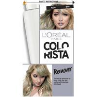 LOreal Paris Colorista Remover
