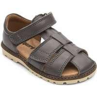 96aaffef5c36 Sandal 31 Børnesko - Sammenlign priser hos PriceRunner