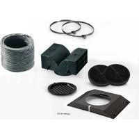 Bosch Recirculating Kit DHZ5335