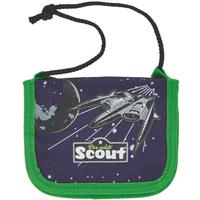 Scout pung III - Space