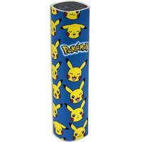 Pokemon Power Bank 2600mAh