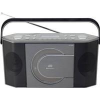 Soundmaster RCD1770AN