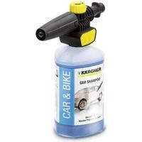 Kärcher Tilbehør FJ 10 Connect'n'Clean - Car Shampoo