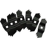 AL-KO Scarifier blade set