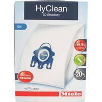 Miele HyClean GN 3D