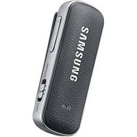 Samsung Level Link EO-RG920B - Bluetooth-adapter