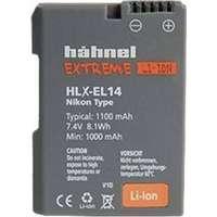 Hlx Batterier och Laddbart - Jämför priser på PriceRunner 3d07660a70e29