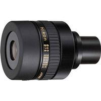 Nikon 20-60x/25-75x MKII