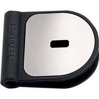 Jabra Kensington Lock Adaptor - anti theft lock adapter