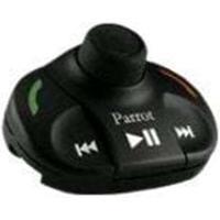 Parrot MKi9200 - håndfri kontrolenhed til bil
