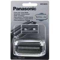 Panasonic es8249s Rakningstillbehör - Jämför priser på PriceRunner 52b1873326df2