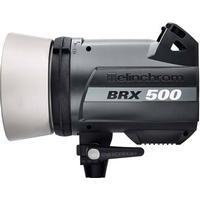 Elinchrom BRX 500