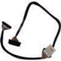 IBM Internal to-external SCSI kabel