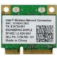 Dell Intel WiFi Link 5100