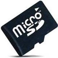 Intermec 856-065-005