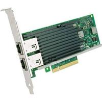 Intel Ethernet Converged Network Adapter X540-T2