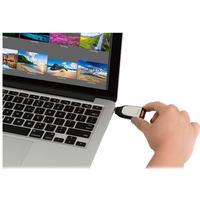 SanDisk Extreme PRO Cardreader USB Type-A