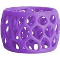 3D Systems Cube 3 - lilla - ABS-filament