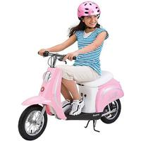 Razor Pocket Mod Bella - Pink
