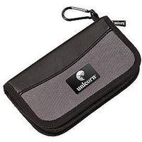 Unicorn Pro Maxi Darts & Accessory Wallet / Case
