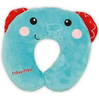 Fisher Price Neck Pillow Elephant