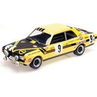 Minichamps Opel Commodore A Steinmetz #9
