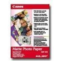 Canon Paper Photo MP-101 A4 50sh