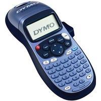 DYMO LetraTag LT-100H Labelprinter - Monokrom - Direkt termisk