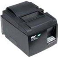 Star TSP143IIU ECO Kassendrucker UK POS Printer - Monokrom - Direkt termisk