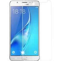 Kompatible Samsung Samsung Galaxy J3 J330F (2017) Panserglas- Gennemsigtig Displaybeskytter - Hærdet Displaybeskytter - Krystalklar Displaybeskytter