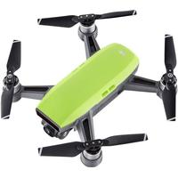 DJI Quadrocopter DJI Spark, Meadow Green RtF