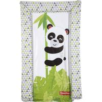 Fisher Price Changing Mat Panda Hugs