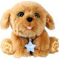 Little Live Pets - Snuggle My Dream Puppy /Electronic Toys