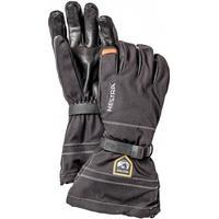Hestra Army Blizzard Glove M