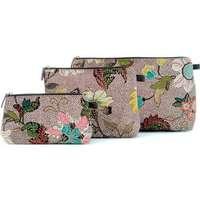 Ceannis flower linen Väskor - Jämför priser på PriceRunner 223a8e4009dd3