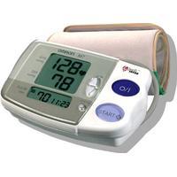 Omron Healthcare Blodtrycksmätare Omron M7