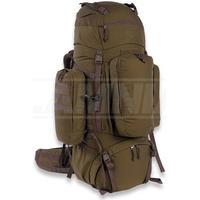 Range Pack MK II ryggsäck, olivgrön