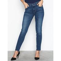 87b4ac242 Polo Ralph Lauren Jeans Damkläder - Jämför priser på PriceRunner