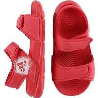 ae750c695a90 adidas Performance Badesandaler - AltaSwim - Pink - 21 - adidas Performance  Badesandal