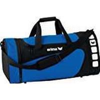 ERIMA Gym Bag 28Litres