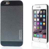 Motomo (Polka Prikker - Blå) iPhone 6 Cover