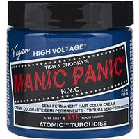 Manic Panic Classic High Voltage Atomic Turquoise 118ml