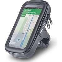 Vattentätt mobilfodral Mobiltillbehör - Jämför priser på PriceRunner eaec28bd8805e
