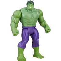 Hasbro Marvel Avengers, Hulken 15 cm