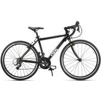"Frog 67 24"" Racer- CX Cykel.9 gear. 8-12år"